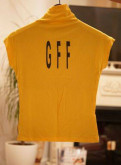 Топ Gianfranco Ferre, спортивный костюм найк мужской серый с капюшоном