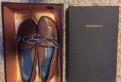 Мокасины tj collection, зимние кроссовки шанель