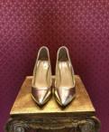 Туфли женские Gianvito Rossi Milano, женские мокасины гуччи