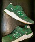 Кроссовки New Balance, мужская обувь оптом от производителя