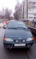 ВАЗ 2115 Samara, 2006, купить нива шевроле 2013