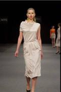 Платье Katja Anderzhanova, купить одежду в стиле хиппи