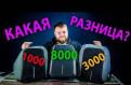 Рюкзак Bobby XD Design 100 оригинал