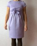 Купить полушубок из кролика рекс греция, продам платье для беременных, Кировск