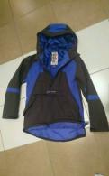 Куртка анорак burton, джинсовая куртка wrangler мужская черная