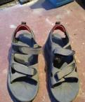 Сандали Merrell тапки босоножки, salamander ботинки мужские