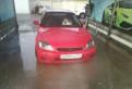 Форд фокус 2 поколение купить, honda Civic, 2000, Рябово