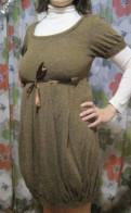 Мечта поэта одежда для полных интернет магазин, одежда для беременных