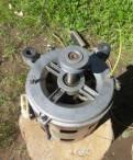 Электродвигатель стиральной машинки indesid, Сланцы