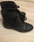Купить женские кроссовки louis vuitton, полуботинки демисезонные
