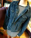 Женская одежда азор, куртка h&m
