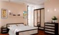 Кровать, Санкт-Петербург