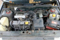 ВАЗ 2115 Samara, 2004, хендай санта фе с пробегом по россии