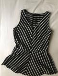 Заказать одежду sinsay, топ блуза Guess S / 42