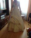 Свадебное платье, купить одежду gap