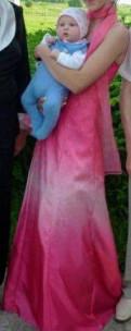 Мохито одежда интернет, платье на выпускной