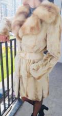 Платье из бархата на новый год купить, норковая шуба в идеальном состоянии