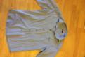 Спортивные костюмы montana купить, рубашка Pierre Cardin, Светогорск
