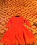Платье из полосок кружева купить, вечернее платье, Санкт-Петербург