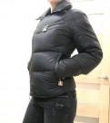 Куртка-пуховик Dsquared2, зара платья акция, Санкт-Петербург
