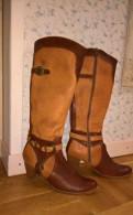 Купить ботинки женские пьер карден модель kw0004, сапоги осенние, Бегуницы
