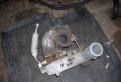 Турбина 1.8-AGU на Фольксваген, Шкоду, шестерня привода спидометра ваз 2109, Санкт-Петербург