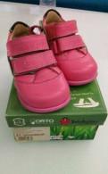 Ботинки babybottier
