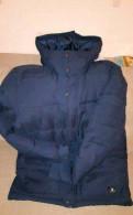 Куртка мужская зимняя, размер М, куртка nike element shield max