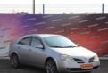 Nissan Primera, 2006, авто за 300 тысяч мазда