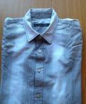 Рубашка Calvin Klein Jeans, теплые спортивные костюмы мужские интернет, Санкт-Петербург