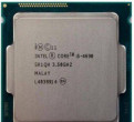 Процессор Intel Core i5 4690, Приморск