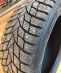 Зимняя резина форд фокус 2 195\/65 r15, зимние шины Dunlop sp winter ice 02 205/50 r17, Выборг