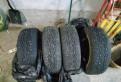 Купить шины по самым низким ценам, 185 65 15 nokian hkpl 7