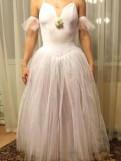 Паулина свадебные платья оптом, костюм балетный, Санкт-Петербург
