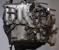 Шевроле каптива кислородный датчик, двигатель HC-EJ terios cami