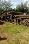 Бу шпалы деревянные