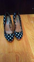 Зимние короткие сапоги женские натуральная кожа распродажа, обувь
