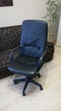Кресло компьютерное, Всеволожск