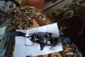 Круиз на шкода октавия А5 2013 года 5KO 953 513 M, напряжения датчика дроссельной заслонки, Новая Ладога