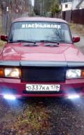 Уаз патриот 2011 лимитед комплектация, вАЗ 2107, 2006, Коммунар