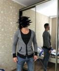 Кардиган мужской krew, трикотажные спортивные костюмы женские оптом, Назия