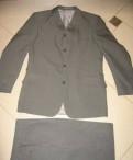 Мужской костюм fosp, venum футболка распродажа