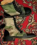 Ботинки Ivan grundahl, asics кроссовки женские gel-aeroshape