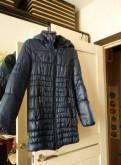 Слингокуртка, куртка для беременных, свадебные платья шампань кружевные русалка