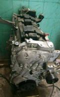 Кпп от бмв на москвич 412, двигатель MR20 mr 20