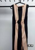 Новое платье zara с биркой, интернет магазин урбан одежды