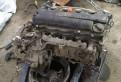 Щетки генератора бош купить, honda CR-V CRV 3 двс 2.0 R20A2 R20A R20 2007-2012
