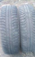 Шины низкого давления уаз купить, шины зимние шипованные 195*65*R15