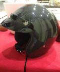 Карбоновый шлем, мотоботы sidi запчасти