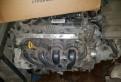 Hyundai solaris двигатель 1.4, свечи шкода октавия 1.8 турбо